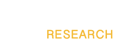 Activision Research Blog